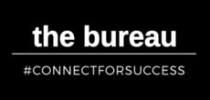 logo_thebureau_website