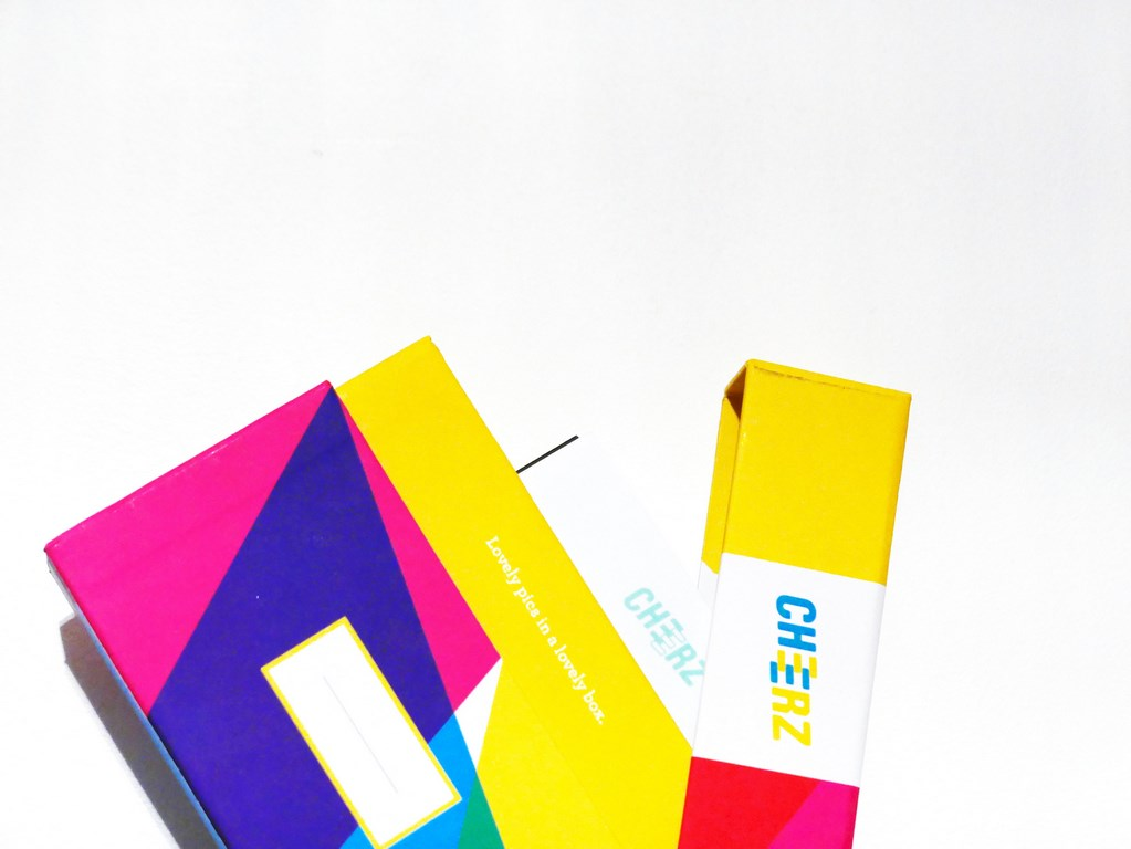 p1130048-copier