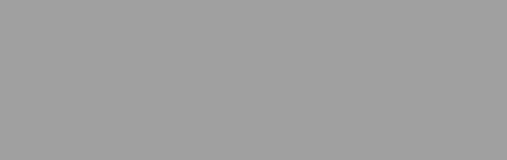 Notre Carnet d'Aventures